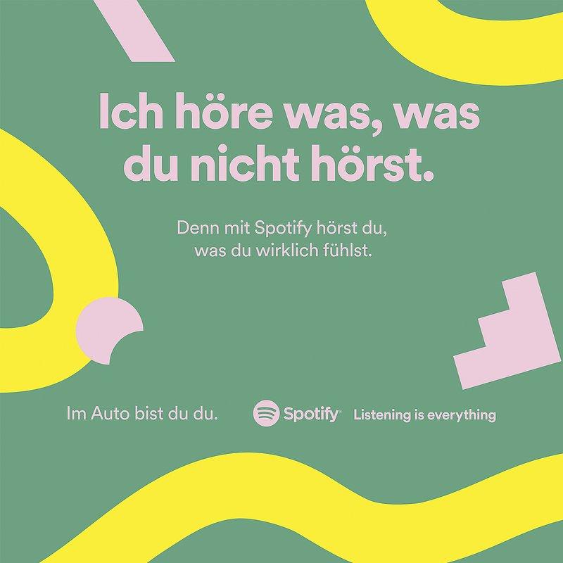 Spotify_Car_Brand Campaign_OOH_1.jpg