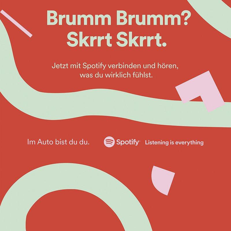 Spotify_Car_Brand Campaign_OOH_2.jpg
