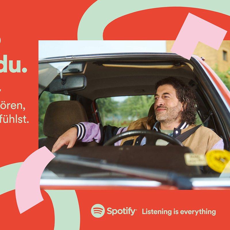 Spotify_Car_Brand Campaign_3.jpg