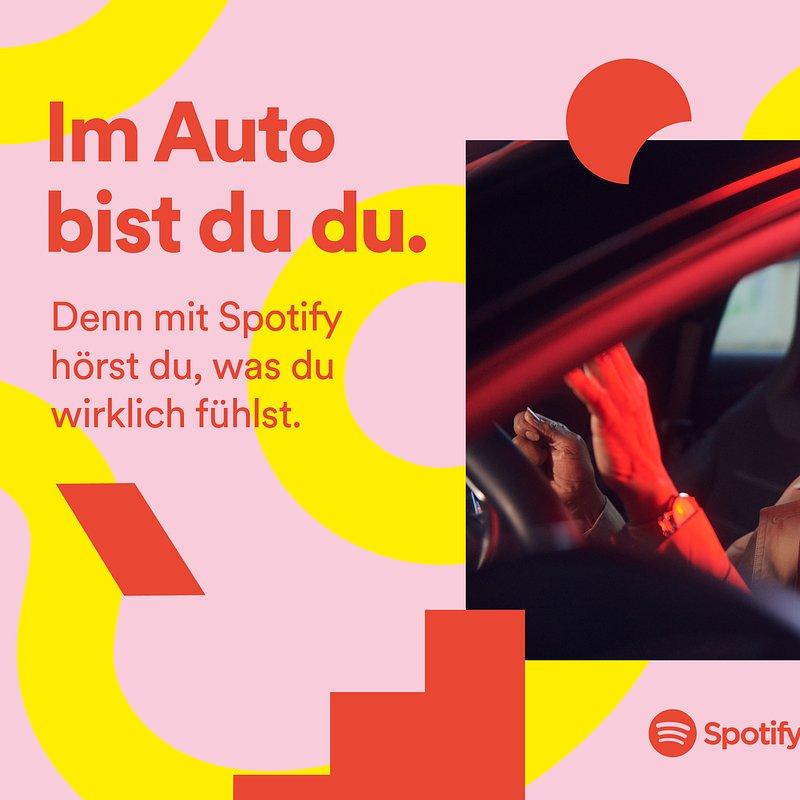 Spotify_Car_Brand Campaign_2.jpg
