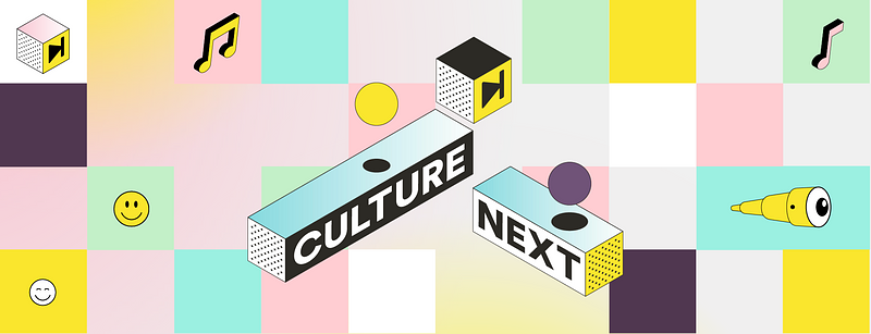 Spotify_Culture Next Trend Report 2021_Header.png