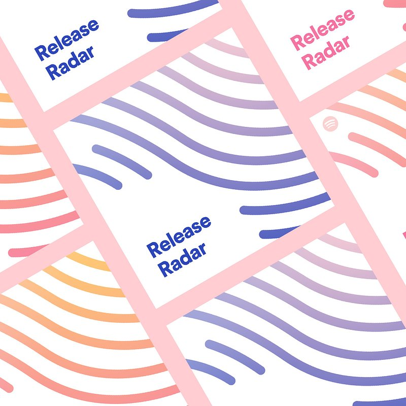 Spotify_Release Radar_Sponsoring_Header_1.jpg