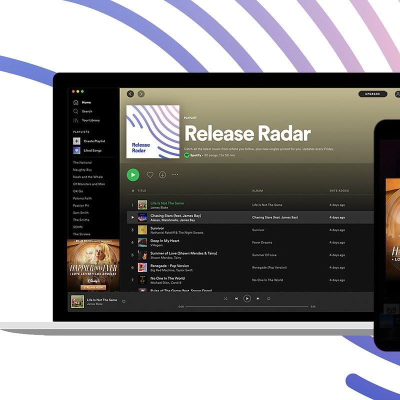 Spotify_Release-Radar_Sponsoring_1.jpg