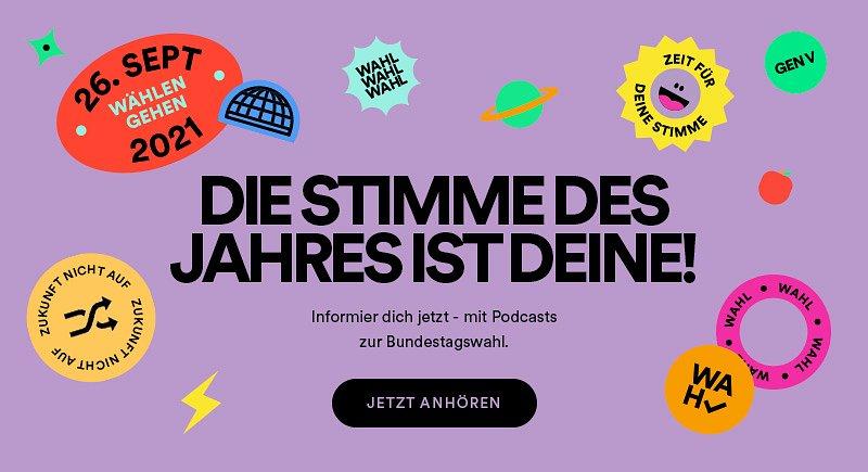Spotify_Die Stimme des Jahres_Banner_Desktop.jpg
