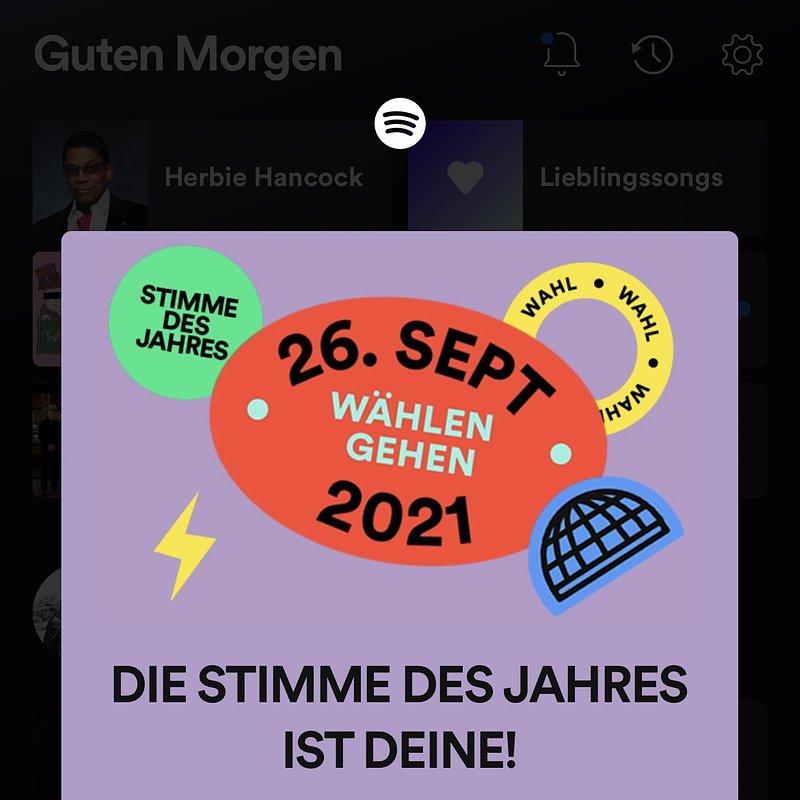 Spotify_Die Stimme des Jahres_In-App Benachrichtigung_iOS.jpg