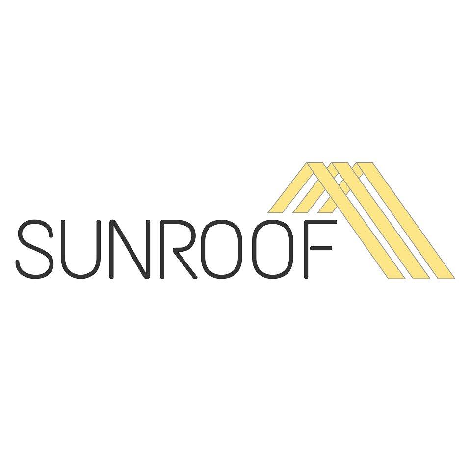 SunRoof Logo.jpg