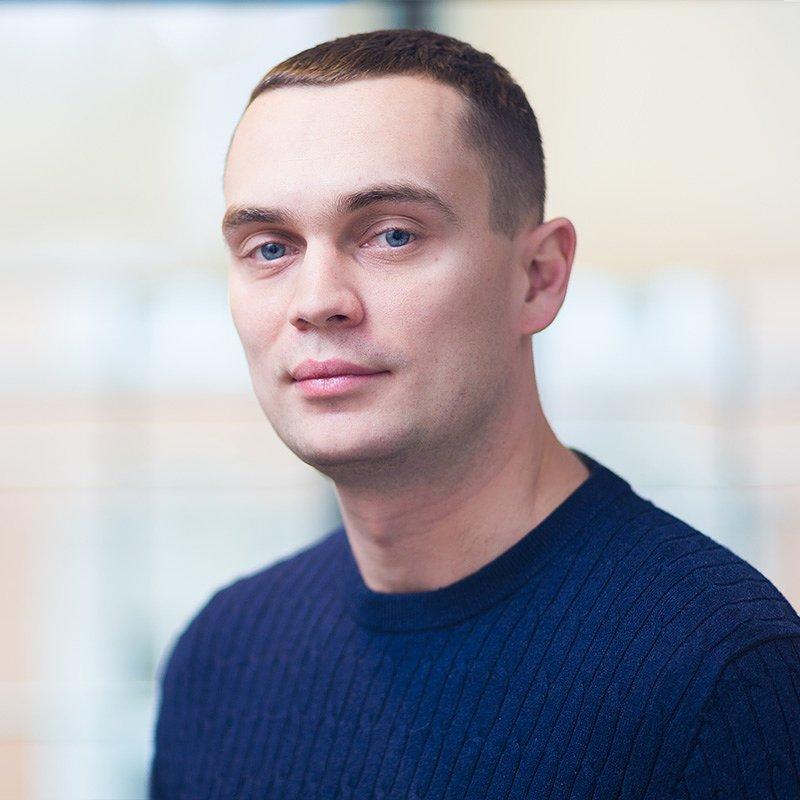 Martyn Szczepankowski.jpg