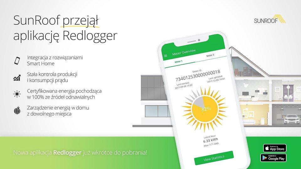 SunRoof_Aplikacja Redlogger.jpg