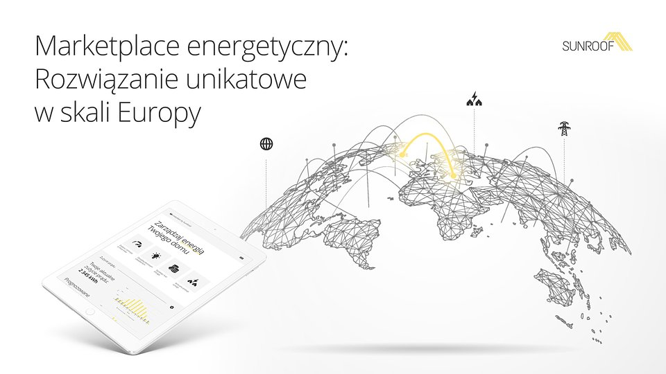 SunRoof_Marketplace_energetyczny.jpg