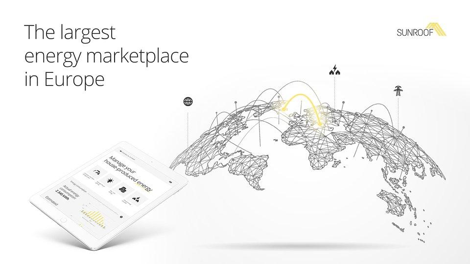 SunRoof_Energy Marketplace.jpg