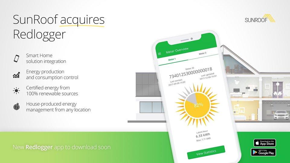 SunRoof_Redlogger_app.jpg