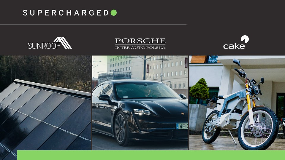 Platforma supercharged.green.jpg