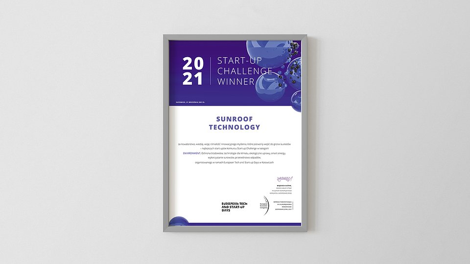 SunRoof_Dyplom_Start-up Challenge 2021.jpg
