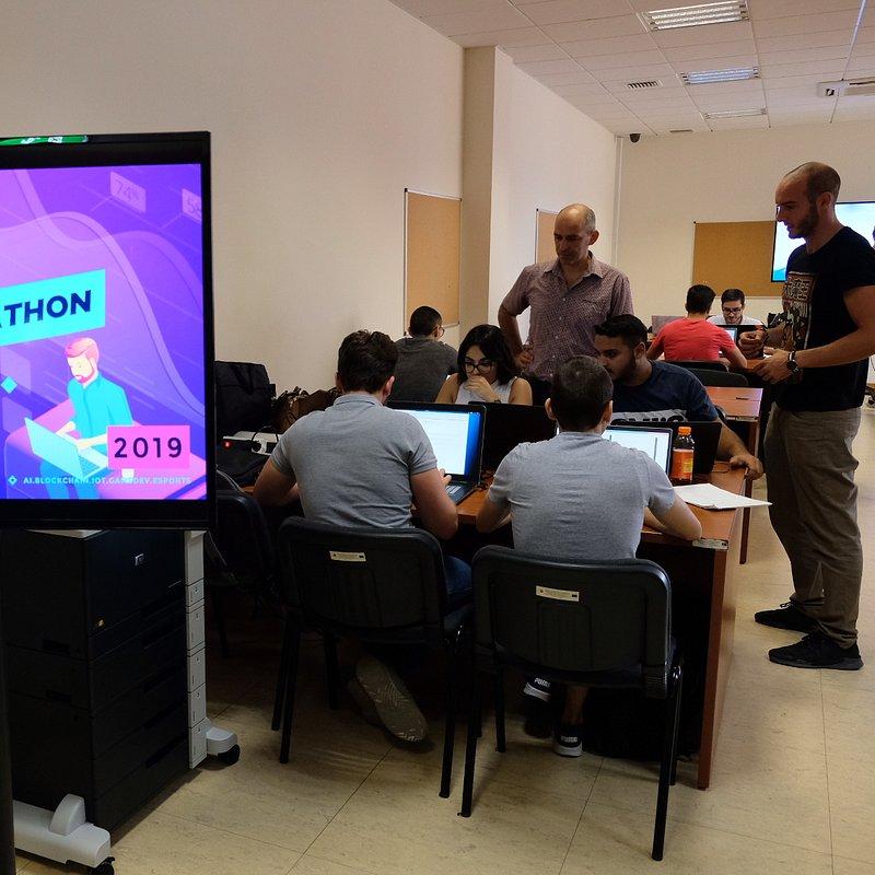Hackathon_1.jpg