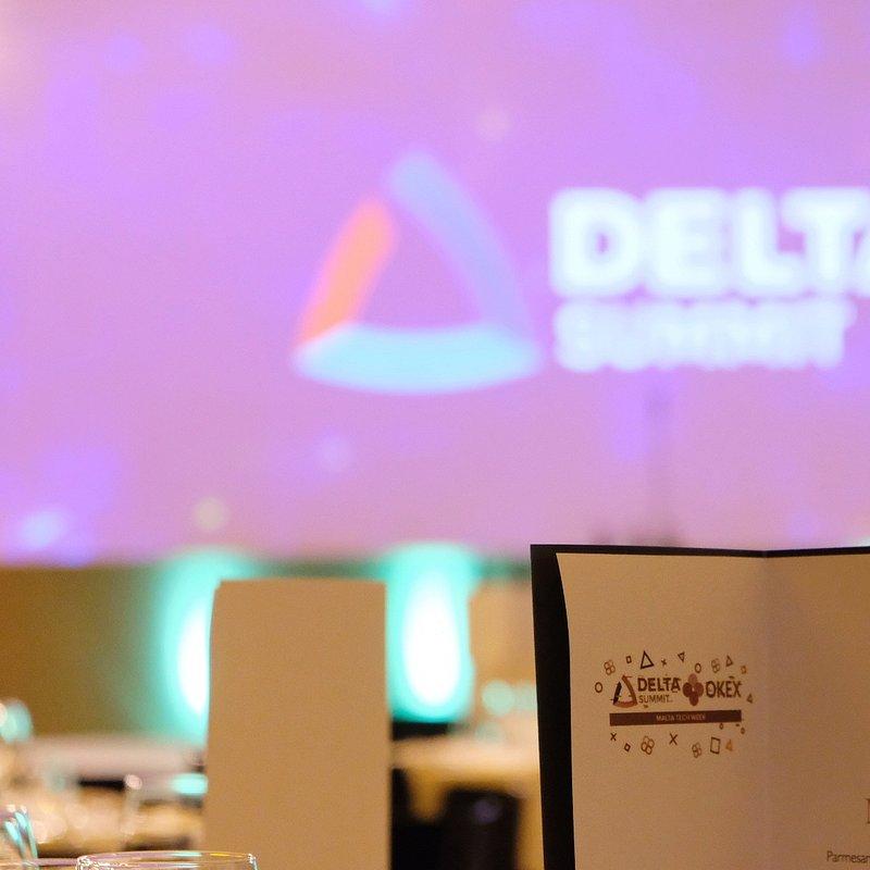 gala dinner_2.jpg