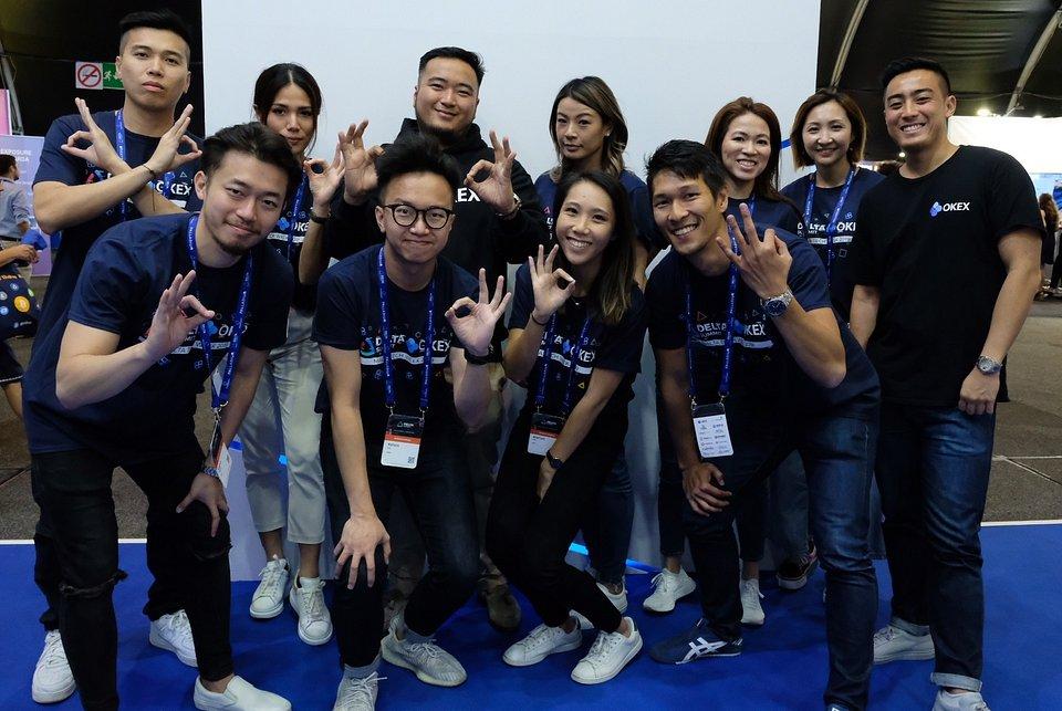Delta Summit_group photo.jpg
