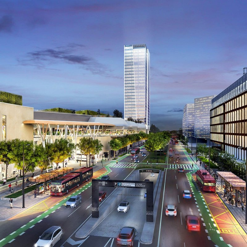 Stanica-Nivy-shopping-centre_Boulevard_Bratislava_HB-Reavis.jpg