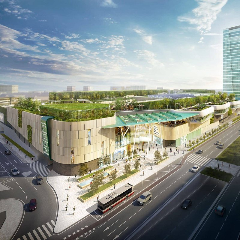 Stanica-Nivy-shopping-centre_Bratislava_HB-Reavis-1.jpg
