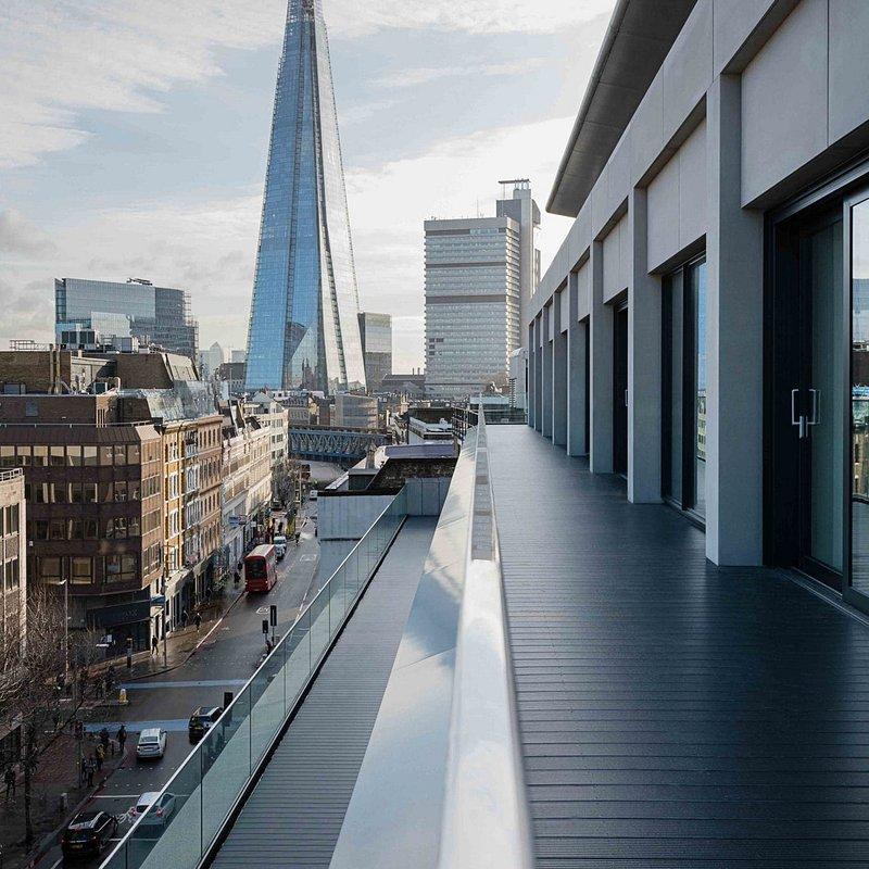 HB-Reavis_CooperSouthwark_London_Terraces.jpg