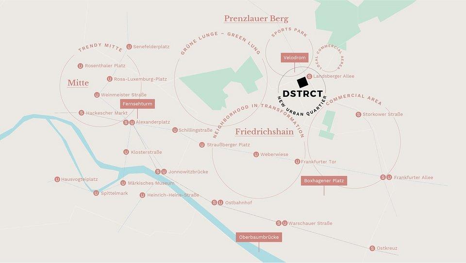 181212_DSTRCT_Location_Map_1920x1080_Ze-ichenfläche-1-1.jpg