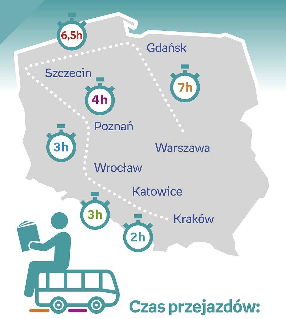 Empik jedzie po rekord Polski w czytaniu książek (1).jpg