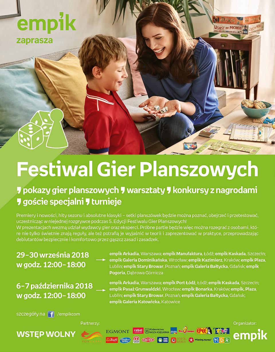 Festiwal Gier Planszowych (1).png