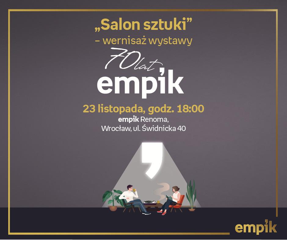 Wroclaw_20181123_70lat-Wystawa_FBpost.jpg