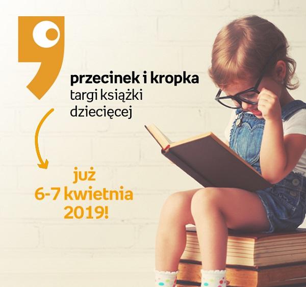 PrzecinekiKropka2019.jpg