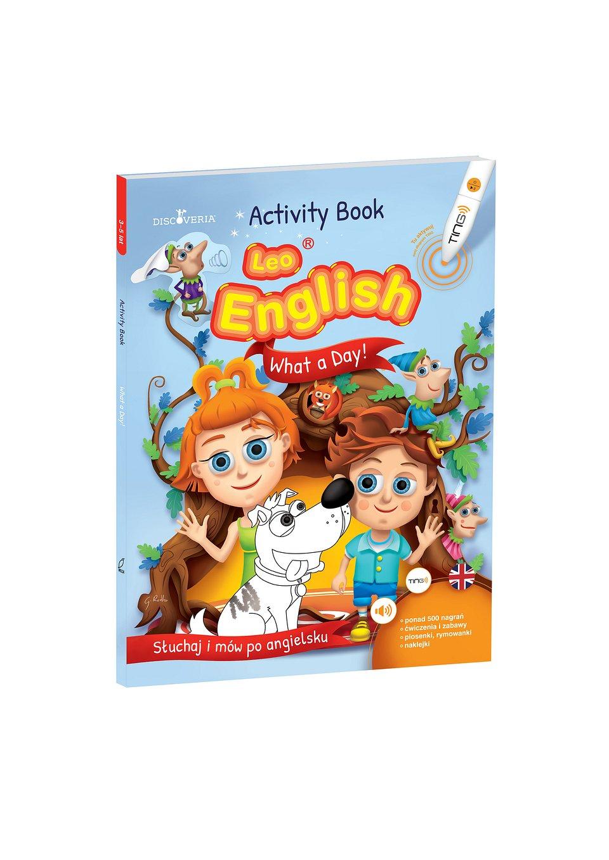 Ting Leo English_zabawki edukacyjne (7).jpg