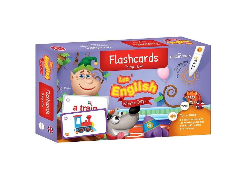 Ting Leo English_zabawki edukacyjne (10).jpg