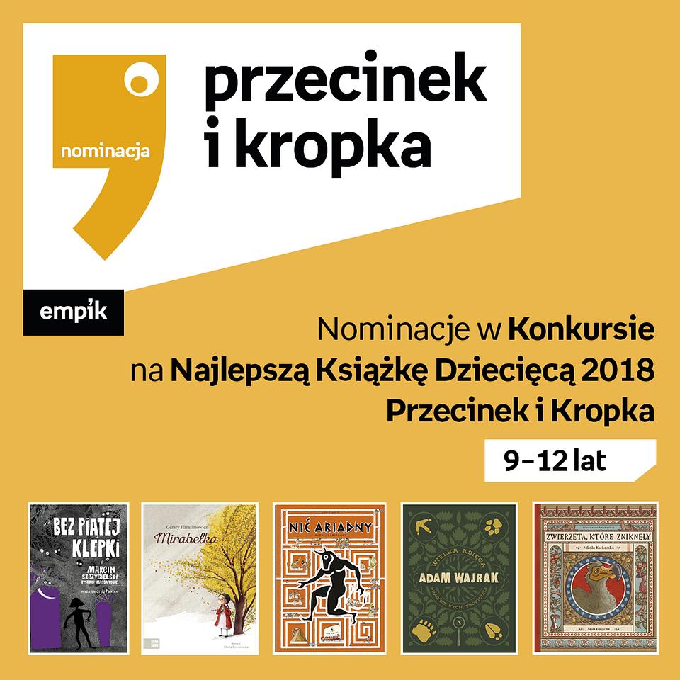 Przecinek i kropka nominowane tytuły (5).png