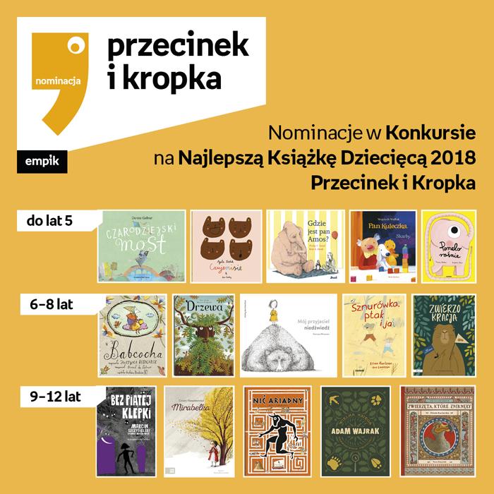 Nominacje PiK 2018 (1).png