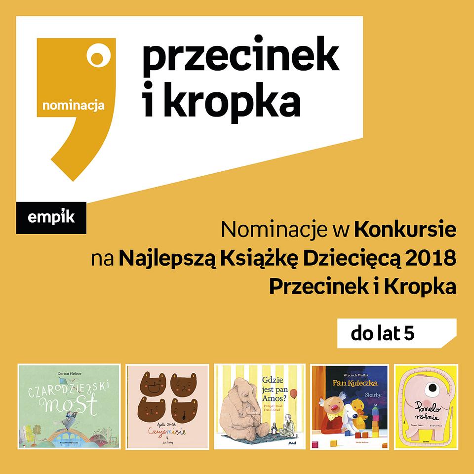 nominacje PiK 2018 do lat 5.png