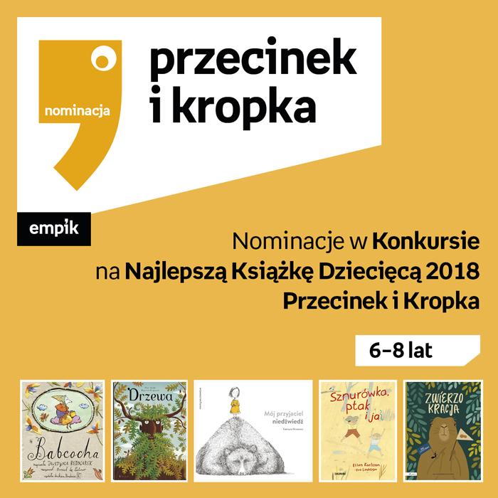 Nominacje PiK 2018_6-8 lat.png