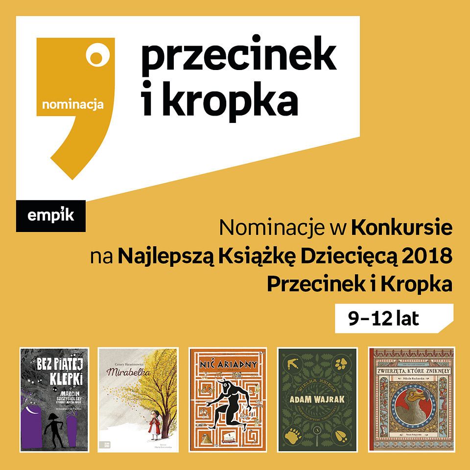 nominacje PiK 2018 9-12 lat.png