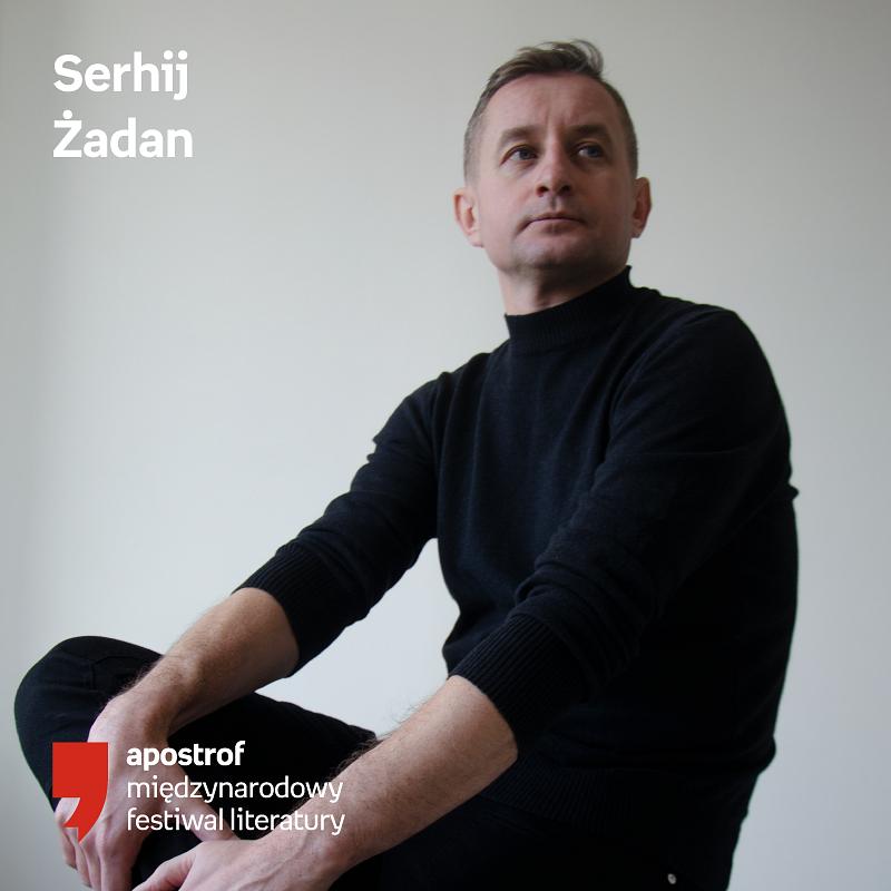 APOSTROF_GRAFIKA_SERHIJ_ŻADAN (1).png
