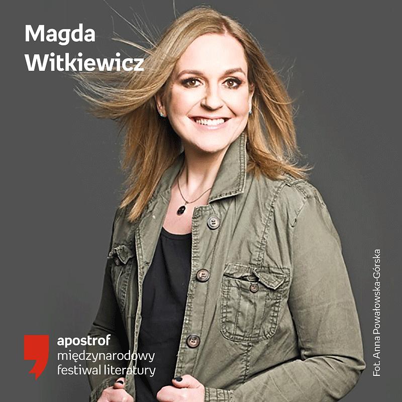 APOSTROF_GRAFIKA_MAGDA_WITKIEWICZ.png