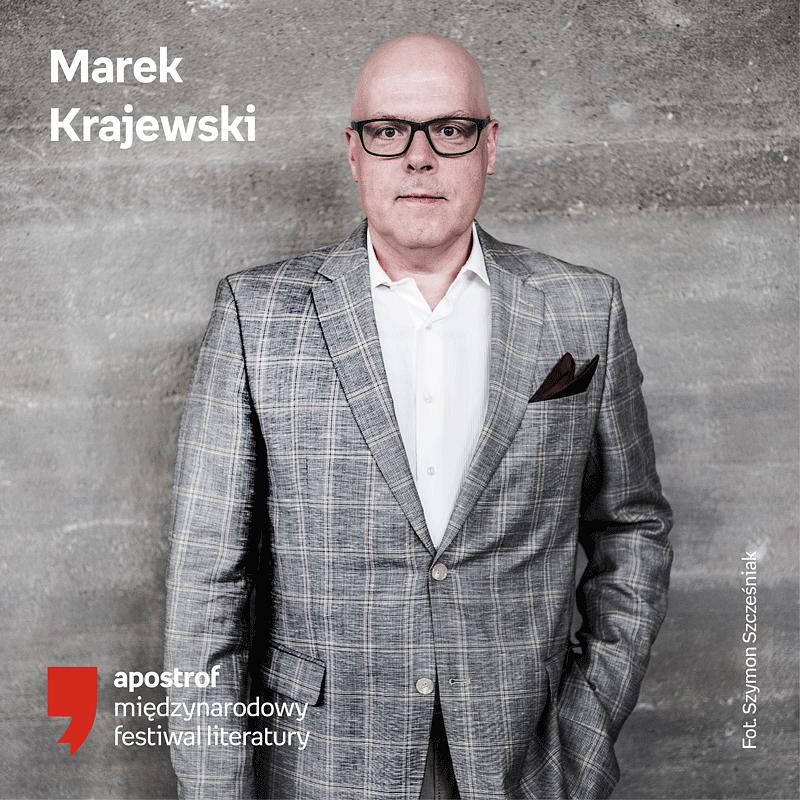 APOSTROF_GRAFIKA_MAREK_KRAJEWSKI.png