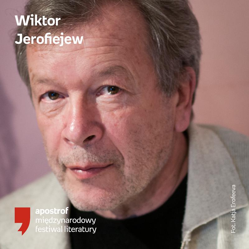 APOSTROF_GRAFIKA_WIKTOR_JEROFIEJEW.png