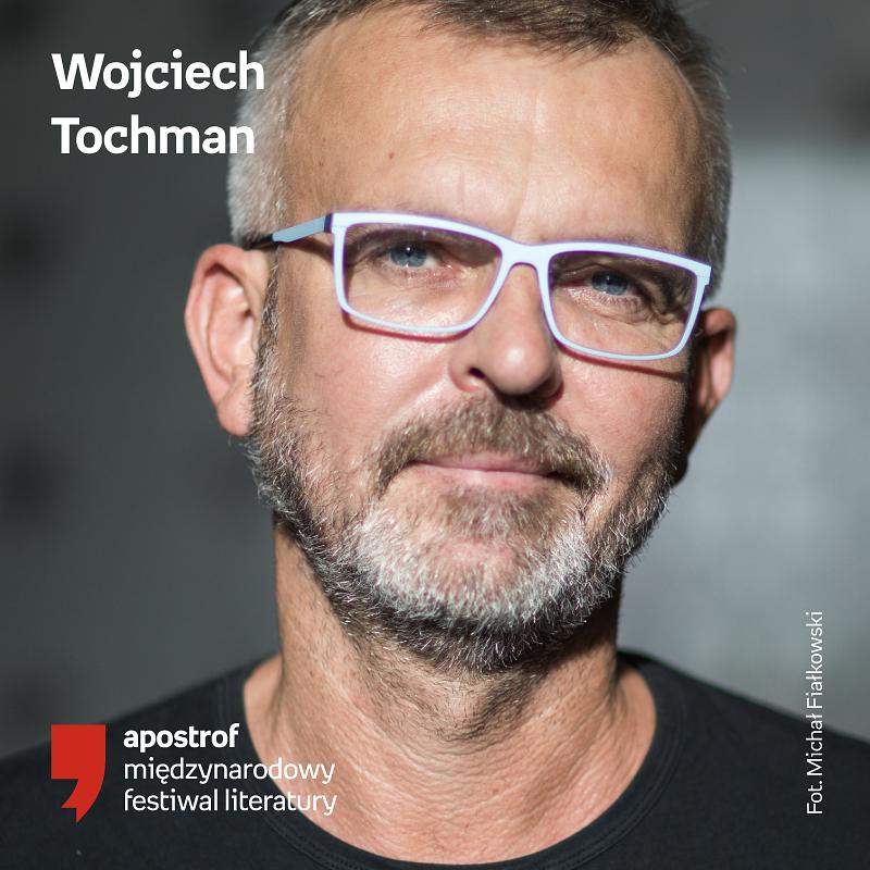 APOSTROF_GRAFIKA_WOJCIECH_TOCHMAN.png