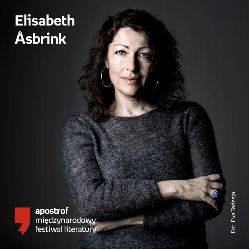 APOSTROF_GRAFIKA_ELISABETH_ASBRINK.png
