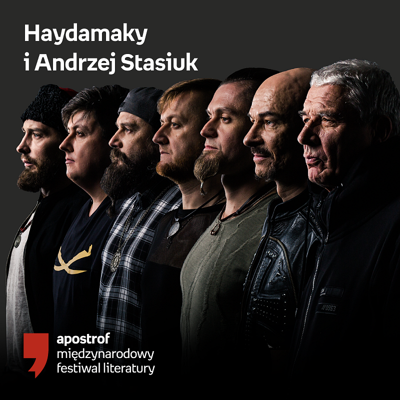 APOSTROF_GRAFIKA_HAYDAMAKY_STASIUK (1).png
