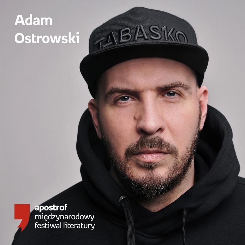 APOSTROF_GRAFIKA_ADAM_OSTROWSKI (1) (1).png