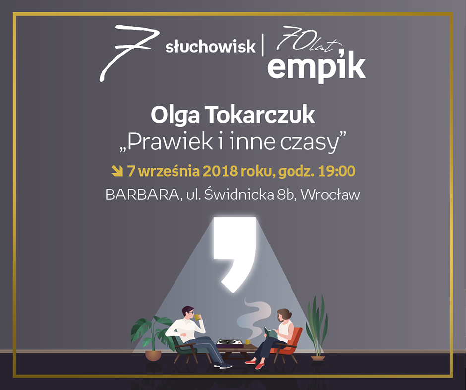 SLUCHOWISKA-na-70lecie-empiku_sierpien_2018_POST_940x788pix.jpg