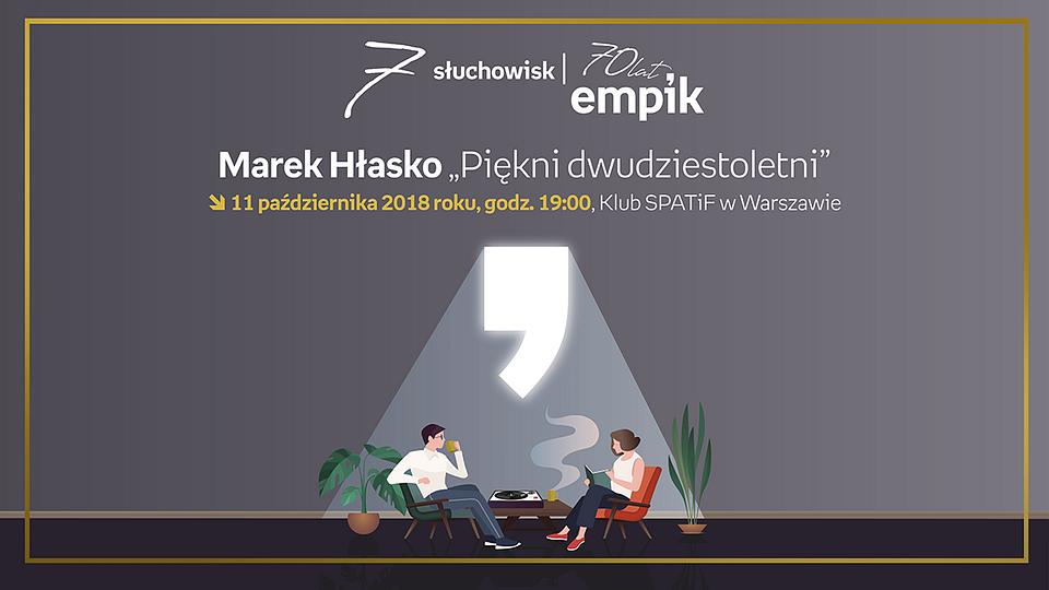 Słuchowisko_Warszawa_Marek_Hłasko.png