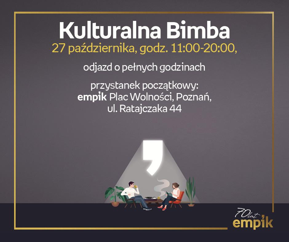 Poznan_20181027_Kulturalna_Bimba_FBpost.jpg