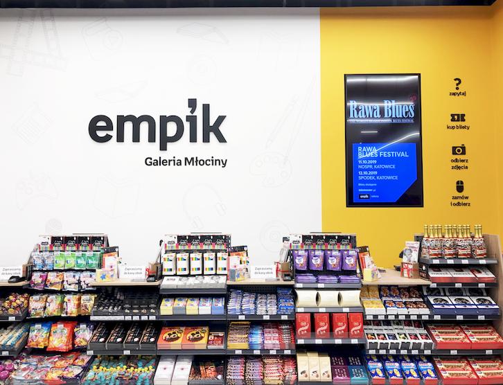 Empik poszerza sieć dystrybucji stacjonarnej1.png