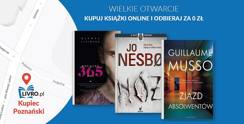 Livro.pl otwiera swój pierwszy punkt w Poznaniu_Nasze_Miasto.jpg