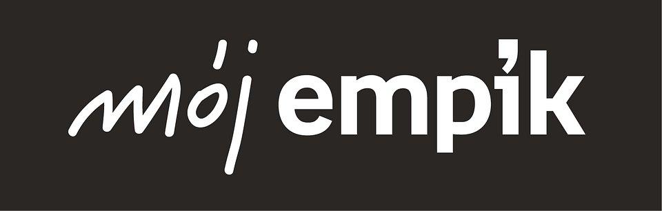Moj_Empik-CMYK.jpg