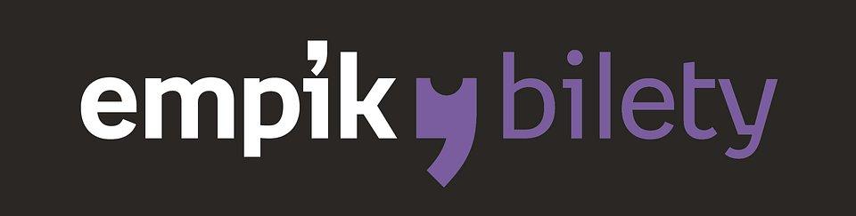 Empik_Bilety-CMYK.jpg